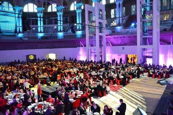 Gala diner corporate event AXA China 5_opt