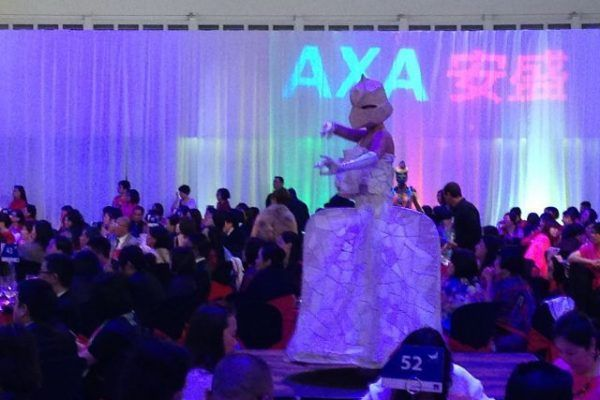 Gala diner corporate event AXA China_opt