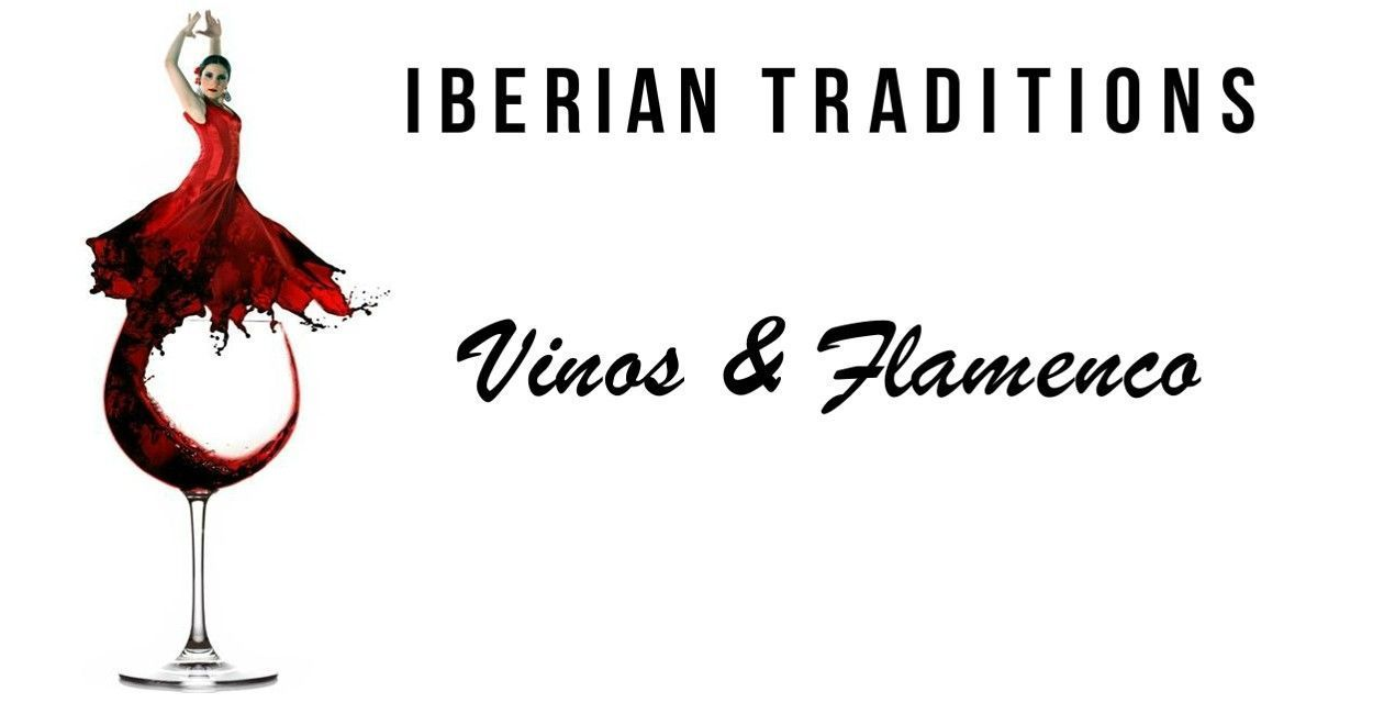 TEAM BUILDING: Iberian traditions 600pax