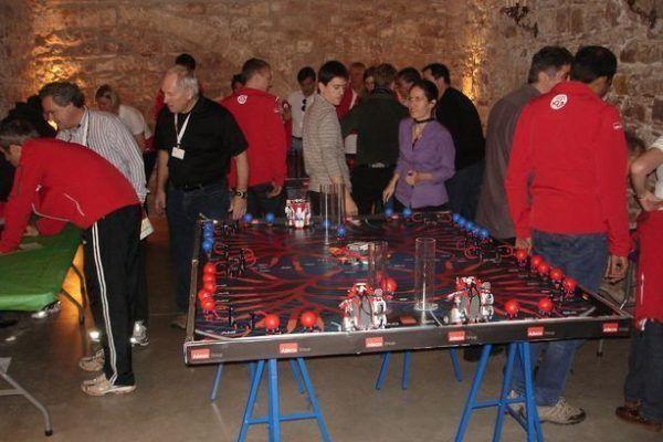 0. adecoo teambuilding barcelona 1