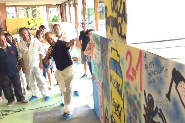 graffiti_teambuilding_barcelona_incentives_experiences_teamwork_special_streetart_fun_collaboration_opt