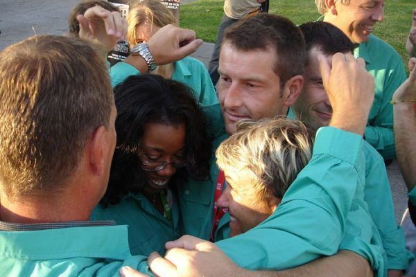 human-towers_castellers12_teambuilding_barcelona_experience_tradition_catalunya_teamwork_opt