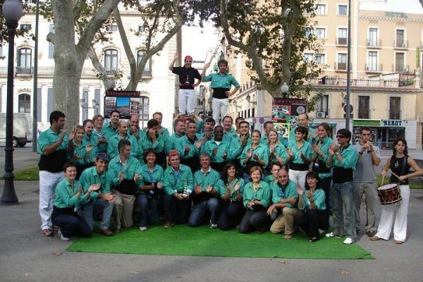 human-towers_castellers16_teambuilding_barcelona_experience_tradition_catalunya_teamwork_opt