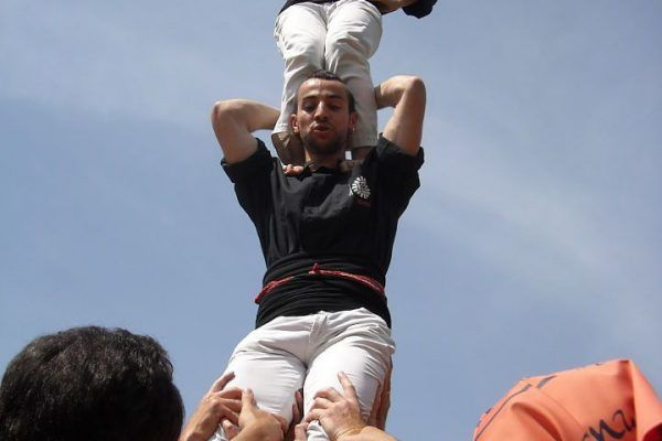 human-towers_castellers4_teambuilding_barcelona_experience_tradition_catalunya_teamwork_opt