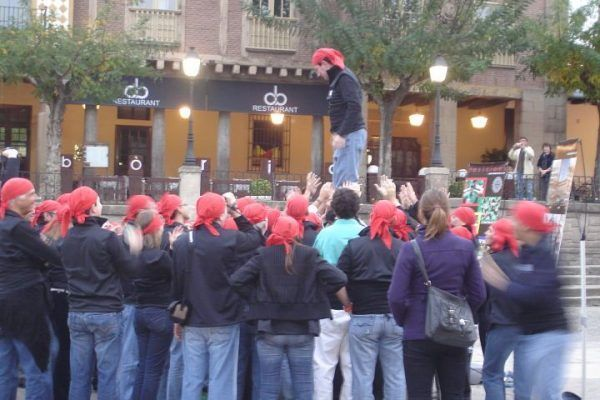 human-towers_castellers7_teambuilding_barcelona_experience_tradition_catalunya_teamwork_opt