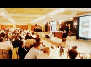 TEAM BUILDING: Wine makers academy