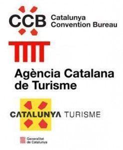 "NEWS: Amfivia becomes ""Outdoor & Incentives representative"" of  CCB"