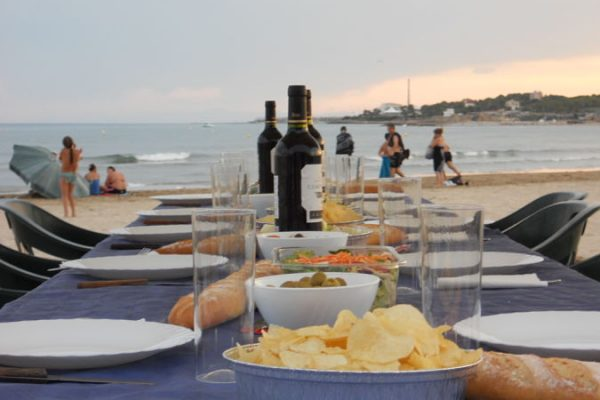 Amfivia Barcelona Incentive Trip Beach Activities (14)_opt