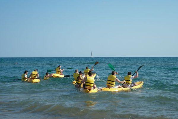 Amfivia Barcelona Incentive Trip Beach Activities (16)_opt