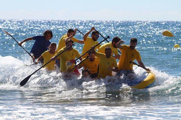 Amfivia Barcelona Incentive Trip Beach Activities (6)_opt