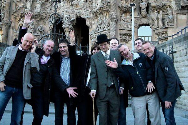 Amfivia City Discover Tour Teambuilding Barcelona (2)_opt(1)