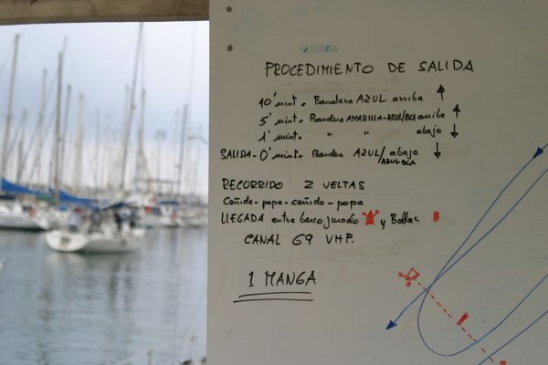 Amfivia Regatta Teambuilding Sailing Barcelona (10)_opt