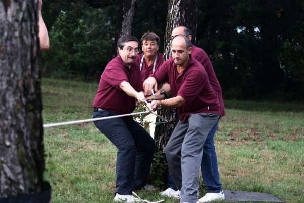 Amfivia Zipline Workshop Adventure Teambuilding Barcelona (12)_opt