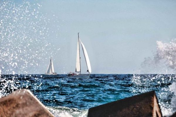 AmfiviaTeambuilding regatta Barcelona Kuka 6_opt