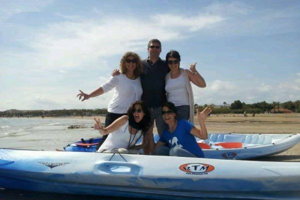 amfivia_beach_activities-3_teambuilding_barcelona_watersports_incentives