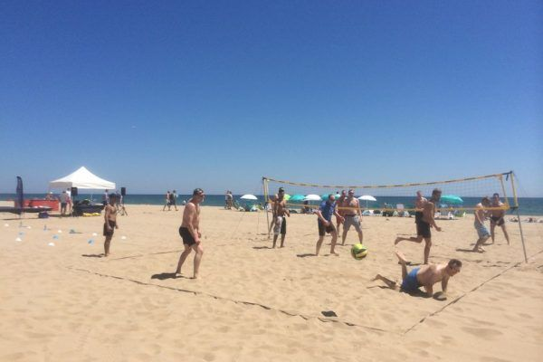 amfivia_beach_activities11_teambuilding_barcelona_watersports_incentives_opt-2