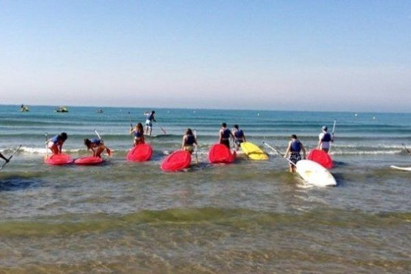amfivia_beach_activities1_team-building_barcelona_watersports_incentives