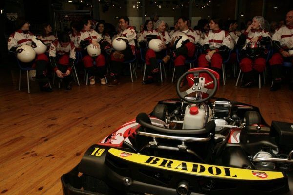 briefing_indoor-karting_-teambuilding_simulator_barcelona_incentives_competition