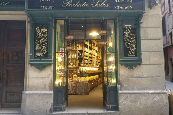 City tour_barcelona_exclusive_gastronomic_experience