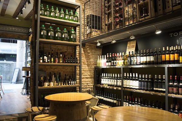 Citytour_barcelona_exclusive_gastronomic_experience(2)