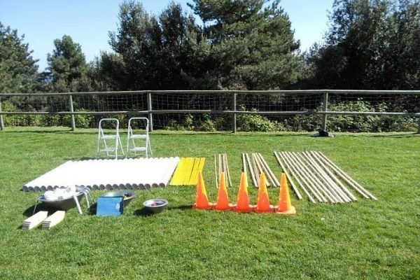 construction3_teamwork_right-on-time_warmup_-teambuilding_exercise_training_outdoor_opt