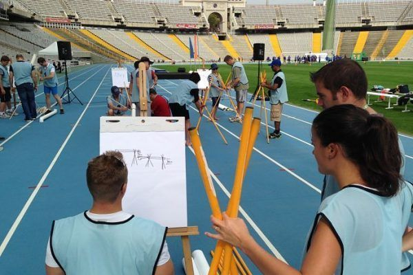 construction_1_teamworkright-on-time_warmup_-teambuilding_exercise_training_outdoor_opt