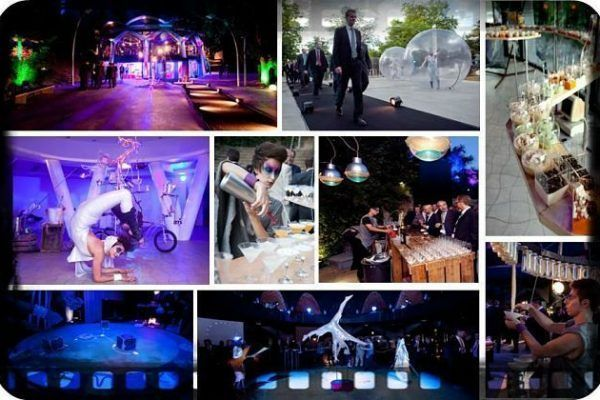 Gala Diner FUTURE VISION_opt