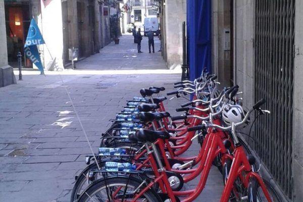 movingbarcelona_teambuilding_barcelona_teamwork_activities_bike_opt