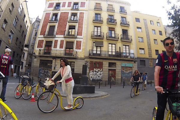 movingbarcelona_teambuilding_barcelona_teamwork_activities_scooter-2_opt