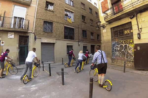 movingbarcelona_teambuilding_barcelona_teamwork_activities_scooter_opt