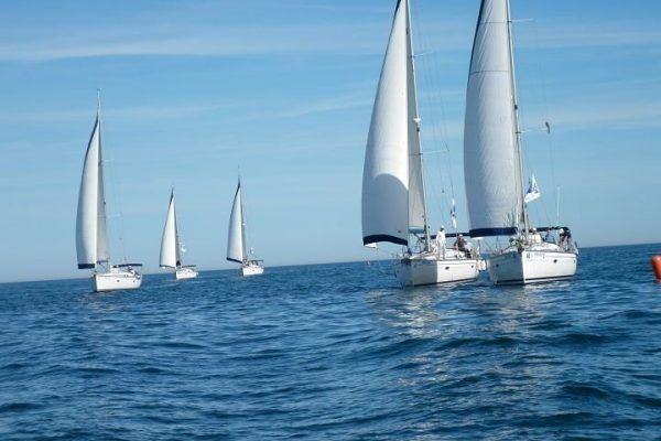 olympic5_regatta_teambuilding_activity_teamwork_incentives_barcelona_nautical__opt-2