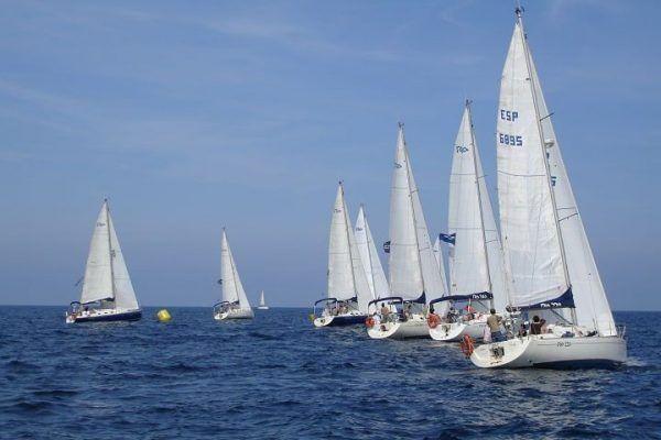 olympic9_regatta_teambuilding_activity_teamwork_incentives_barcelona_nautical__opt