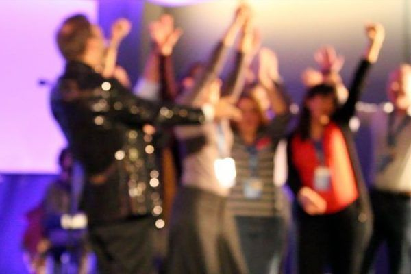 quiz-music_1_teambuilding_activity_barcelona_entertainment_incentives_party_opt