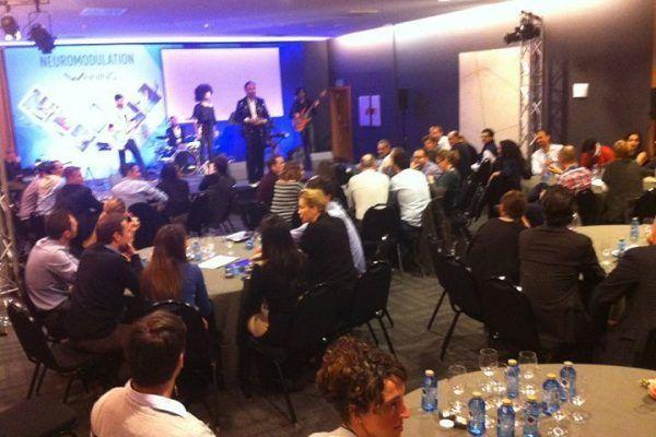 quiz-music_5_teambuilding_activity_barcelona_entertainment_incentives_party_opt