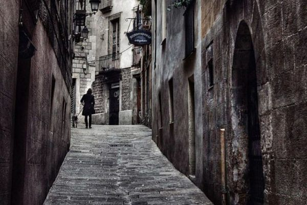 walk-frame-and-shoot_incentives_-barcelona_-team-building_panoramica_catalunya_barcelona_ciutat-vella-03_opt