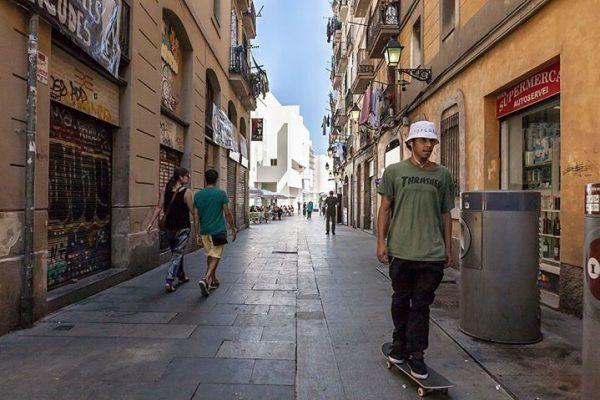 walk-frame-and-shoot_incentives_-barcelona_-team-building_panoramica_catalunya_barcelona_ciutat-vella-06_opt