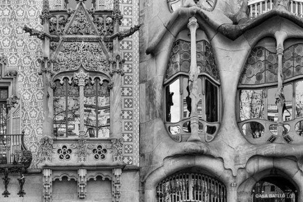 walk-frame-and-shoot_incentives_-barcelona_-team-building_panoramica_catalunya_barcelona_ciutat-vella-08