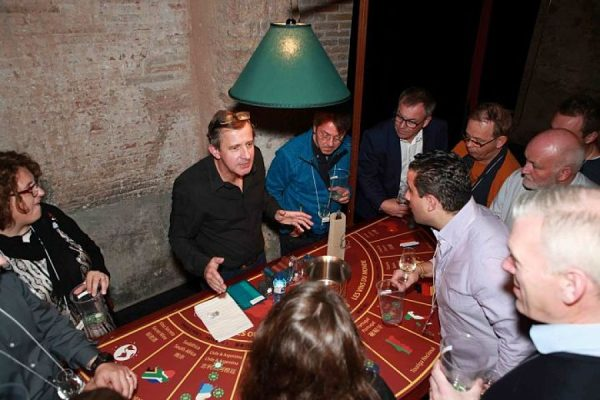 Wine Casino Event Networking Activity Barcelona (11)_opt(1)