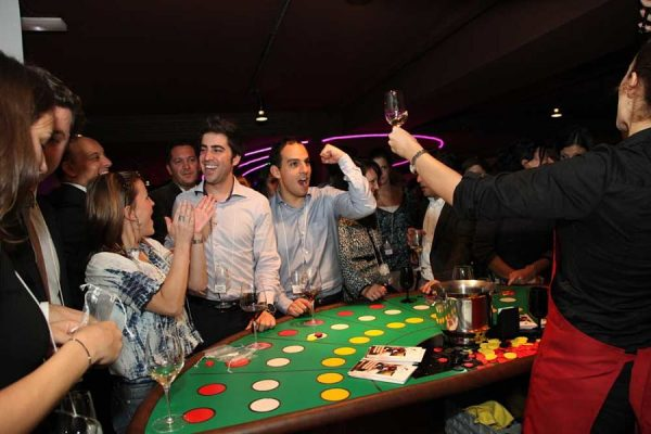 Wine Casino Event Networking Activity Barcelona (23)_opt