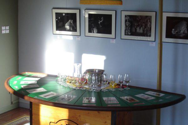 Wine Casino Event Networking Activity Barcelona (3)_opt
