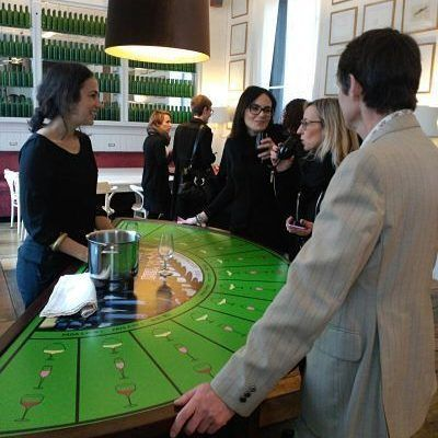 wine-casino3_team-building_incentive-event_entertainemnt_barcelona__opt