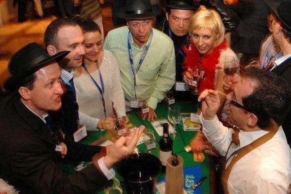 wine-casino4_team-building_incentive-event_entertainemnt_barcelona__opt