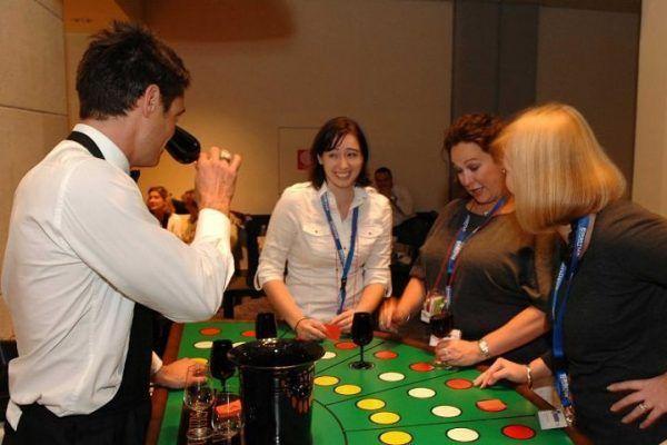 wine-casino5_team-building_incentive-event_entertainemnt_barcelona__opt
