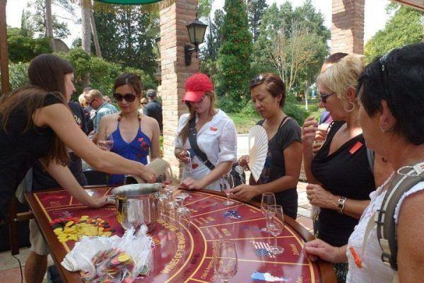 wine-casino7_codorniu_team-building_incentive-event_entertainemnt_barcelona__opt