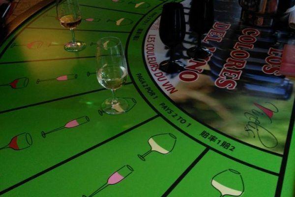 wine-casino_team-building_incentive-event_entertainemnt_barcelona__opt