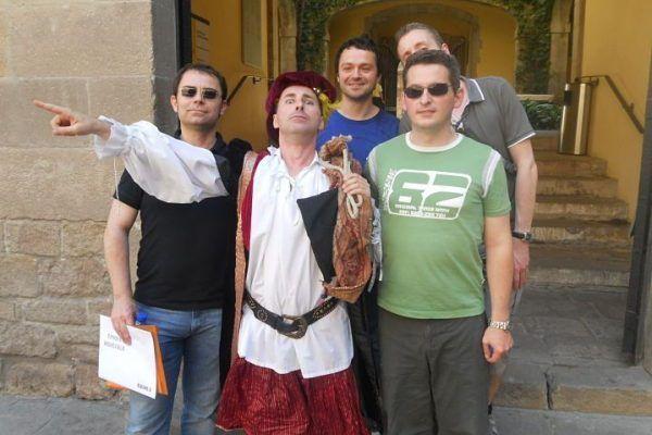 amfivia-2-city-discovery-tour_team-building-barcelona_opt