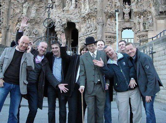 amfivia-gaudi_city-discovery-tour_team-building-barcelona_opt
