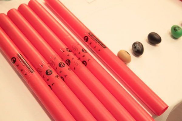 boomwhackers12_teambuilding_barcelona_experience_incentives_teamwork_activity_music_opt-2