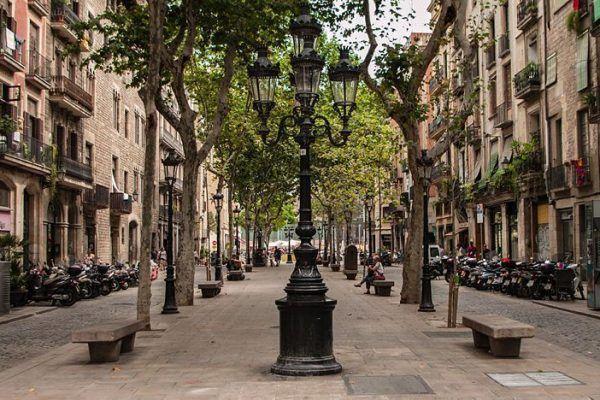 city-discovery-tour_amfivia_incentives_opt