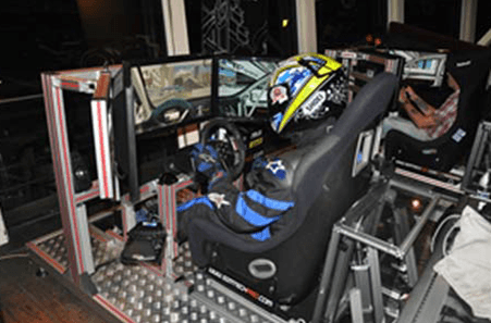 _indoor-karting_-teambuilding_simulator_barcelona_incentives_competition